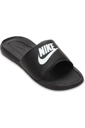 Nike Victori One Slide Sandals
