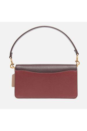 Coach New York Women Purses - Women's Colorblock Tabby Shoulder Bag 26