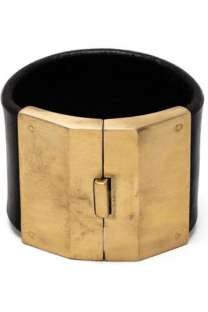 PARTS OF FOUR Bracelets - Box Lock bracelet