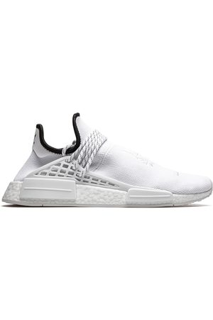 adidas X NMD Hu low-top sneakers