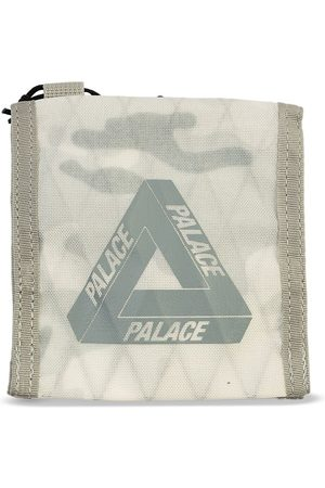 PALACE Wallets - Multicam Stash Flap