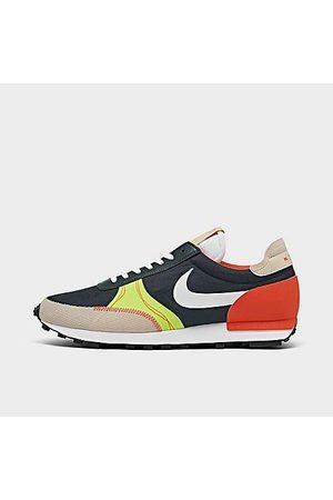 Nike Men's DBreak-Type SE Casual Shoes in