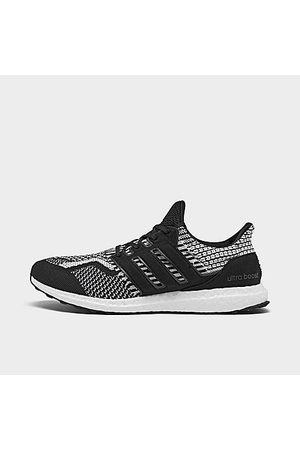 adidas Men Running - Men's UltraBOOST 5.0 DNA Running Shoes in /