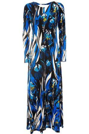 La DoubleJ Women Casual Dresses - Swank Dress