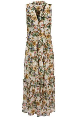 La DoubleJ Women Maxi Dresses - Sleeveless Lou Lou Dress