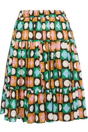 La DoubleJ Women Mini Skirts - Love Skirt