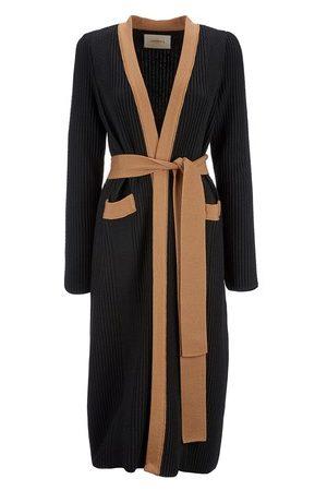 La DoubleJ Women Cardigans - Nonna Cardigan