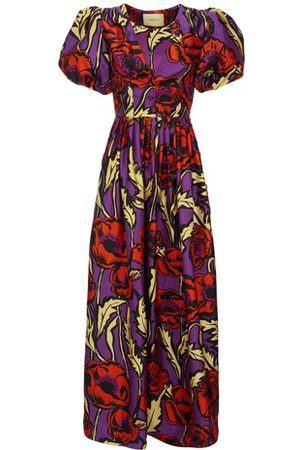 La DoubleJ Persephone Dress
