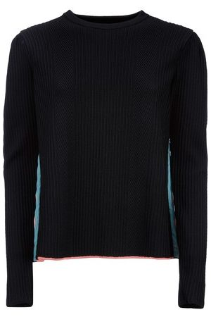 La DoubleJ Super Sweater