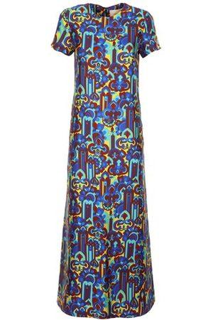 La DoubleJ Swing Dress