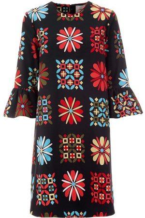 La DoubleJ Women Party Dresses - 24/7 Dress