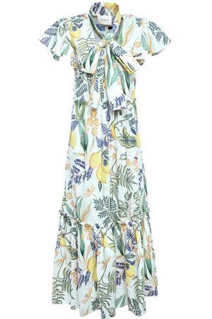 La DoubleJ Women Maxi Dresses - Lou Lou Dress
