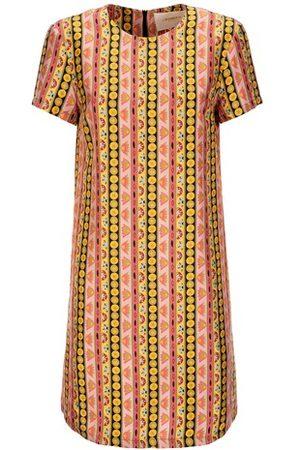 La DoubleJ Women Casual Dresses - Mini Swing Dress