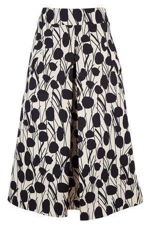 La DoubleJ Women Maxi Skirts - Santa Monica Skirt