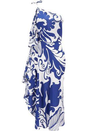 La DoubleJ Women Maxi Dresses - Cassandra Dress