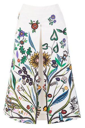 La DoubleJ Women Midi Skirts - Santa Monica Skirt
