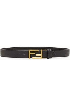 Fendi Men Belts - Belt