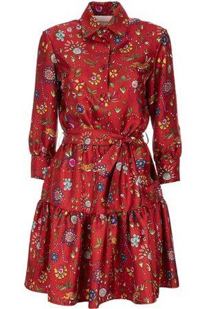 La DoubleJ Women Party Dresses - Short Bellini Dress