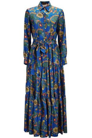 La DoubleJ Women Maxi Dresses - Bellini Dress