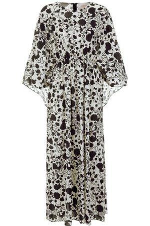 La DoubleJ Women Maxi Dresses - Circe Dress