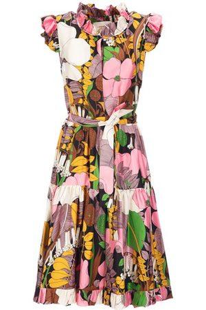 La DoubleJ Women Party Dresses - Short And Sassy Dress