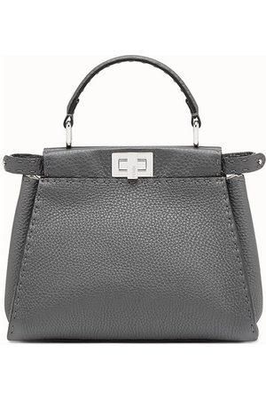 Fendi Women Bags - Peekaboo Iconic Mini