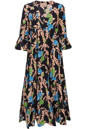 La DoubleJ Women Maxi Dresses - Jennifer Jane Dress