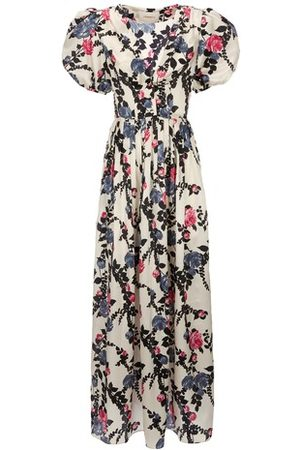 La DoubleJ Women Maxi Dresses - Persephone Dress