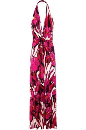 La DoubleJ Women Maxi Dresses - Crystal Dress