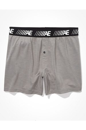 American Eagle Outfitters O Cooling Boxer Short Men's XS