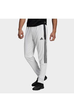 adidas Men Sweatpants - Men's Tiro 21 Track Pants Size X-Small Polyester/Knit