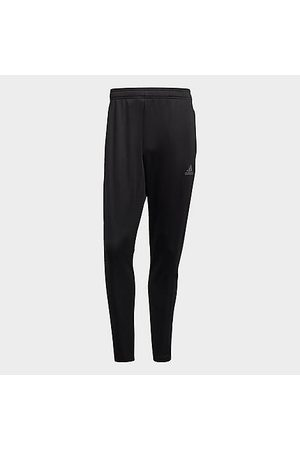 Adidas Men's Tiro 21 Track Pants Size Small Polyester/Knit