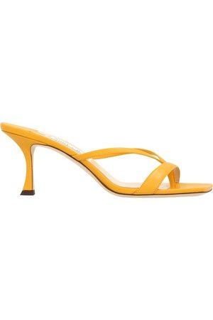 Jimmy Choo Women Heels - Maelie 70 sandals