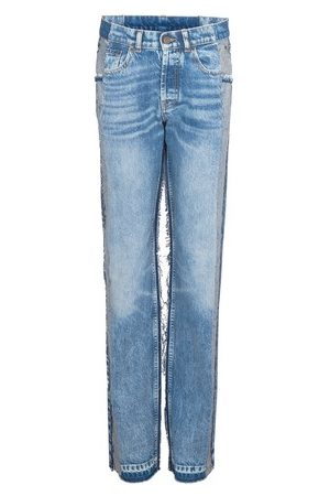 Maison Margiela 5-pocket pants