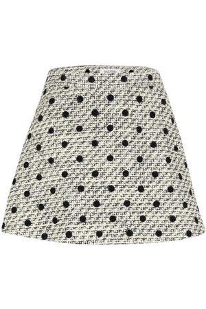 VALENTINO Women Mini Skirts - Skirt-culotte