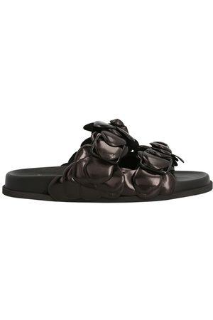 VALENTINO Rose sandals
