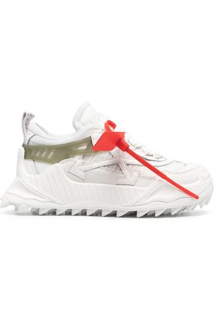 OFF-WHITE Odsy-100 Arrow sneakers