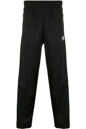 adidas Men Sweatpants - Tri-stripe track pants