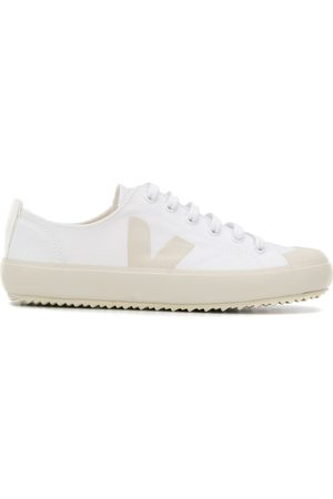 Veja Women Casual Shoes - Nova plimsoll sneakers
