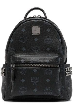 MCM Rucksacks - Mini Stark backpack
