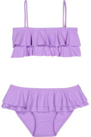 Melissa Odabash Girls Bikinis - Baby Noemi bikini