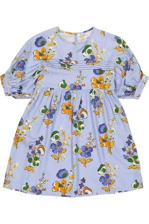 MORLEY Girls Printed Dresses - Nael floral dress