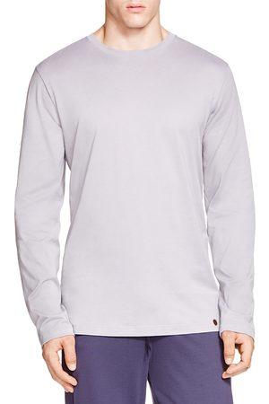 Hanro Night and Day Long Sleeve Shirt