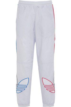 adidas Primegreen Tricolor Track Pants