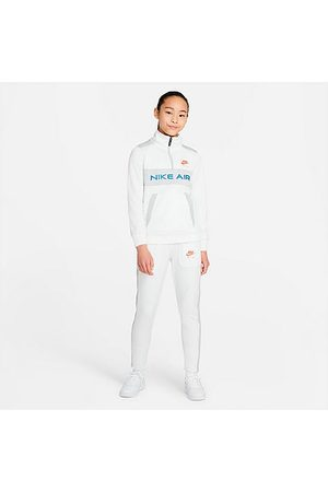 Nike Boys Tracksuits - Boys' Air Track Suit
