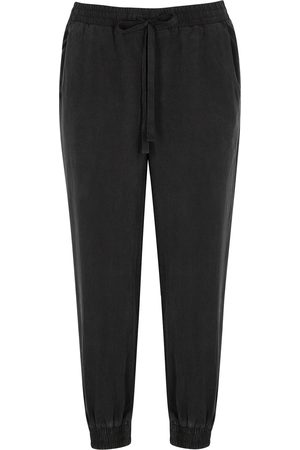 Bella Dahl Faded Tencel sweatpants