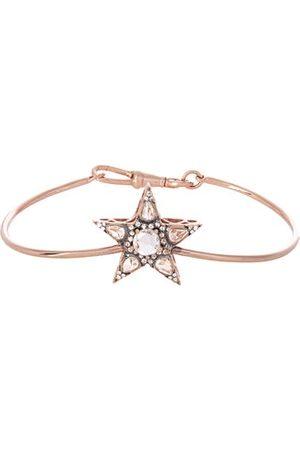 SELIM MOUZANNAR Women Bracelets - Istanbul Diamond & 18kt Bracelet - Womens