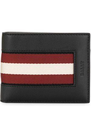 Bally Men Wallets - Bydan bi-fold wallet