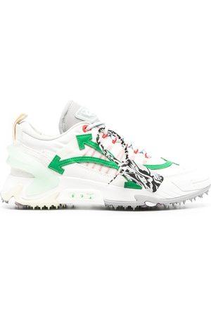 OFF-WHITE Men Sneakers - ODSY-2000 arrow-motif sneakers