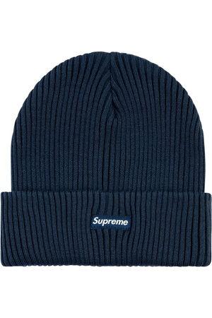 Supreme Beanies - Wide Rib beanie hat